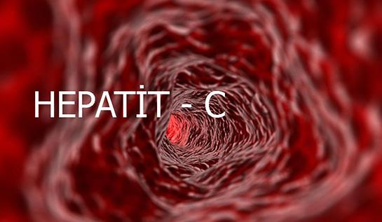 Köp Hepatit C vaccin här